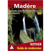 ROTHER MADERE EN FRANCAIS