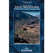 ATLAS MOUNTAINS TREKKING TOUBKAL MGOUN
