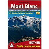 ROTHER MONT BLANC EN FRANCAIS