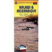 ITM MALAWI MOZAMBIQUE 1 900 000
