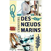 L ESSENTIEL DES NOEUDS MARINS