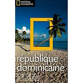 REPUBLIQUE DOMINICAINE NATIONAL GEOGRAPHIC
