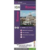 ROME 1 15 000