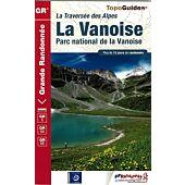 530 LA VANOISE ED.FFRP