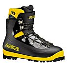 CHAUSSURES D ALPINISME AFS 8000 - ASOLO