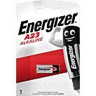 PILE A 23 ALCALINE - ENERGIZER