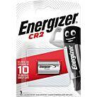 PILE CR2 LITHIUM PHOTO X1 - ENERGIZER