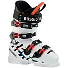 CHAUSSURES SKI HERO WORLD CUP 90 SC - ROSSIGNOL