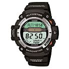 MONTRE COLLECTION SGW-300H - CASIO