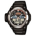 MONTRE COLLECTION SGW-400H - CASIO
