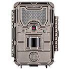 PIEGE PHOTOGRAPHIQUE TROPHY CAM HD ESSENTIAL E3 - BUSHNELL