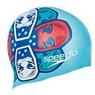 JUNIOR SLOGAN CAP - SPEEDO
