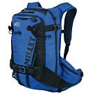 STEEP PRO 27 SAC A DOS - MILLET