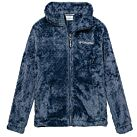 VESTE POLAIRE FIRE SIDE SHERPA FULL ZIP - COLUMBIA