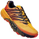 CHAUSSURES DE TRAIL SPEED GOAT 4 M - HOKA ONE ONE