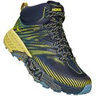 CHAUSSURES DE TRAIL SPEED GOAT MID 2 M - HOKA ONE ONE
