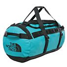 BASE CAMP DUFFEL L 95 SAC - THE NORTH FACE