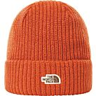 BONNET SALTY DOG - THE NORTH FACE