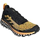 CHAUSSURES DE TRAIL TERREX TWO PARLEY M - ADIDAS