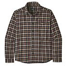 LIGHTWEIGHT FJORD FLANNEL M CHEMISE. - PATAGONIA