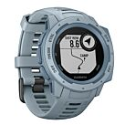 MONTRE GPS INSTINCT - GARMIN