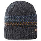 BONNET ORTIER HAT - CRAGHOPPERS