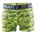 GREATNESS M BOXER - CRAFT