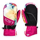 MOUFLE DE SKI ROXY JETTY SOLID GIRL MITT 2020 - ROXY