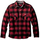 CHEMISE ANCHOR LINE M - SMARTWOOL
