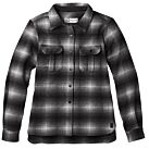 CHEMISE ANCHOR LINE W - SMARTWOOL