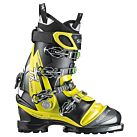 CHAUSSURES TELEMARK TX COMP - SCARPA