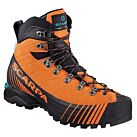 CHAUSSURES D ALPINISME RIBELLE OD - SCARPA