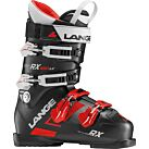 RX 100 LV CHAUSSURES - LANGE