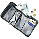 PORTEFEUILLE TRAVEL WALLET RFID BLOCK - DEUTER