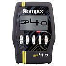 COMPEX SP 4.0 - COMPEX