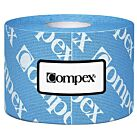 TAPE KINESIOLOGIQUE - COMPEX