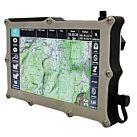 GPS GLOBE 700X - GPS GLOBE