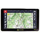 GPS GLOBE 700S II - GPS GLOBE