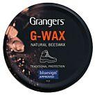 ENTRETIEN CHAUSSURE G-WAX - GRANGER'S