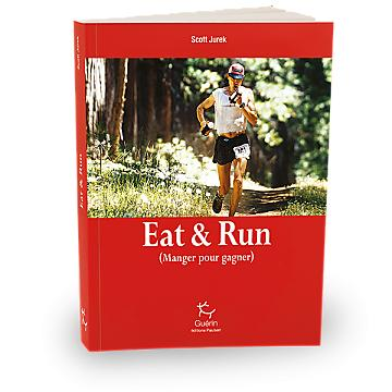 EAT ET RUN E.GUERIN
