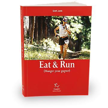 EAT ET RUN GUERIN