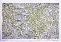 RELIEF ECRINS QUEYRAS 1.100.000 (80x113)