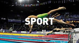 Sport-Natation