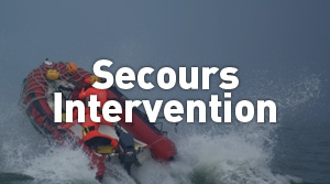 Secours Intervention-Aquatique