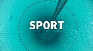 Sport-Plongee