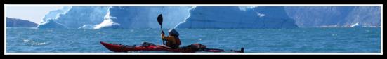 bandeau_header_eau_kayak_canoe_sup-001