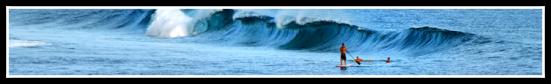 bandeau_header_eau_kayak_canoe_sup-002