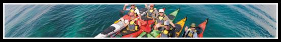 bandeau_header_eau_kayak_canoe_sup-003