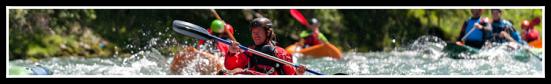 bandeau_header_eau_kayak_canoe_sup-004