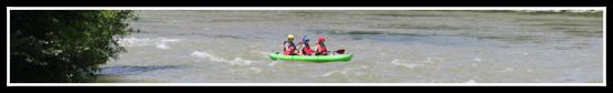 bandeau_header_eau_kayak_canoe_sup-005
